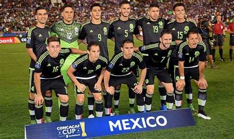 mexico world cup 2018 mexico announces preliminary 2018 world cup roster nbc