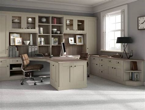 Fitted Home Office Furniture Fitted Sit Stand Desks Home Office Fitted Furniture