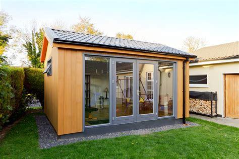 Garden Office Ideas Office Pod Prices Garden Office Prices Contempo Garden Office Prices Ecos Ireland