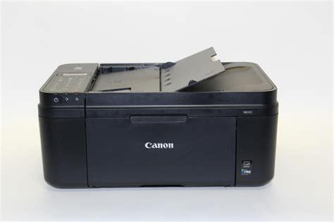 canon printer templates canon pixma mx492 wireless office all in one inkjet