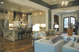 paint ideas for open living room and kitchen i like that slate blue paint color living room pinterest