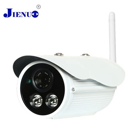 Cctv Outdoor Infra ip wireless hd 960p cctv wifi security system