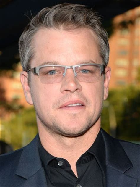 matt damon then and now marvel s the fan cast
