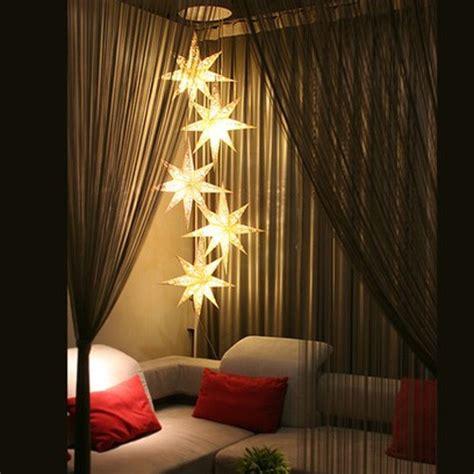 Stunning decor with paper lanterns creative decor