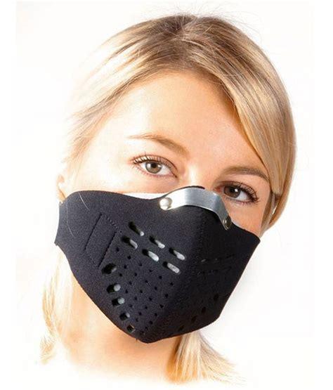motorbike anti pollution mask buy motorbike anti