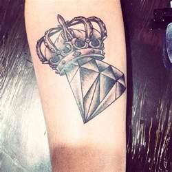 10 images about diamante on pinterest diamond tattoo