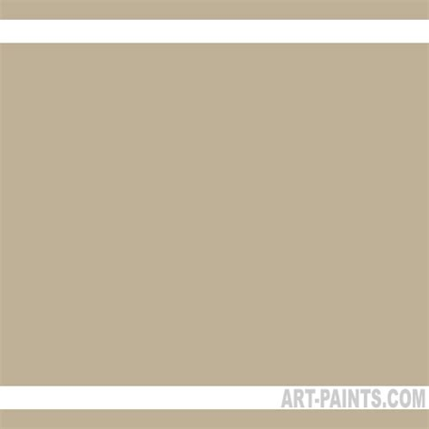 what color is shale shale shimmered suede metal paints and metallic paints