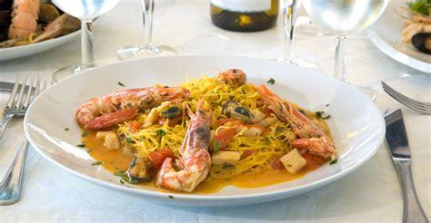 ristoranti di pesce porto recanati ristorante porto recanati giannino ristoranti porto recanati