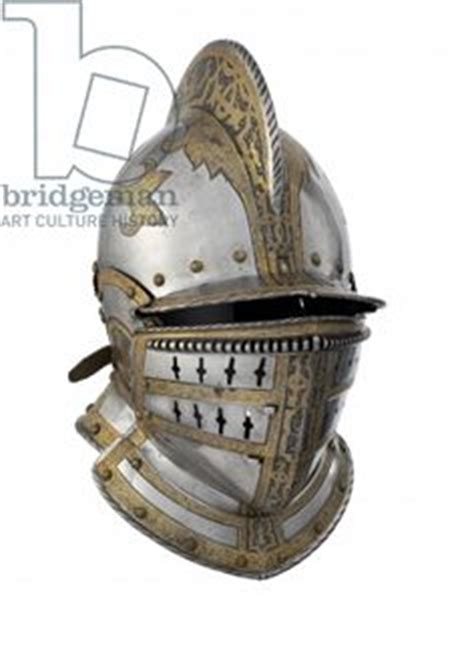 metal a field guide of mechanical armor to color books 1000 images about armour on the collection