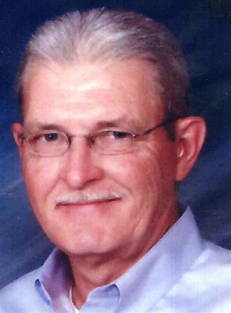funeral home adrian mi larry sayler obituary adrian michigan legacy