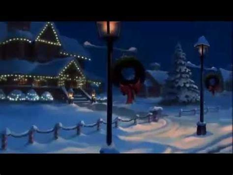 disney christmas song    mickeys    christmas youtube