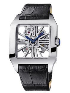 Cartier Poised To Launch Luxury Handbag Line Like This New Marcello by 1000 Images About Cartier Mens Luxury Watches Classical