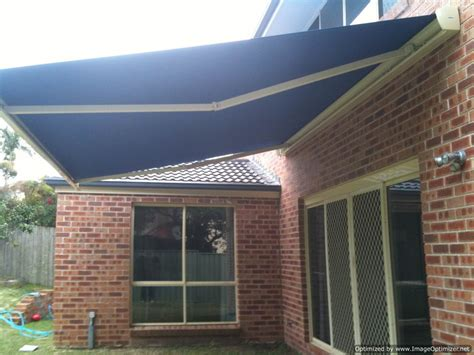 Retractable Awnings Sydney Retractable Awnings Sydney Sunscreens