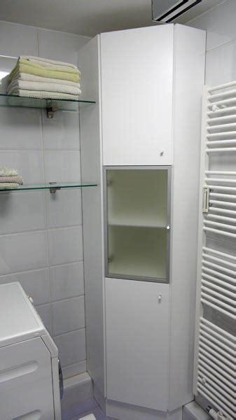 spiegelschrank vorzimmer tischlerei anton valenta badezimmer