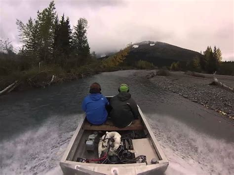 mini jet boat for sale alaska seward alaska mini jetboat smash youtube