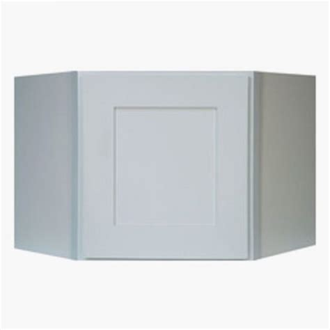 18 inch deep kitchen cabinets beautiful 18 inch deep base kitchen cabinets gl kitchen