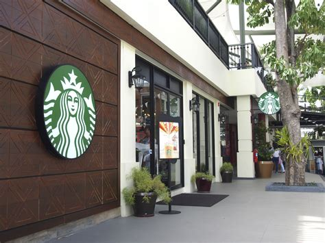 Send Starbucks Gift Card Via Text Message - imessage archives ipg media lab