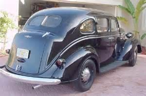imcdb org 1937 dodge touring sedan d 5 in quot mulholland
