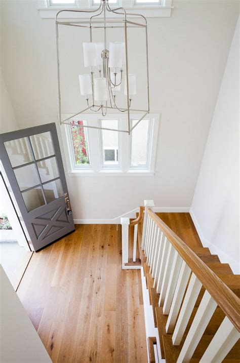 foyer flooring ideas 89 best images about mudroom foyer ideas on pinterest