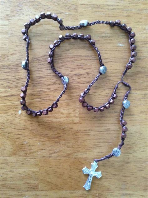 best rosary 34 best images about rosaries rosary gotta it ya