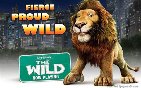 film disney wild the wild free download english and hindi dubbed 300mb