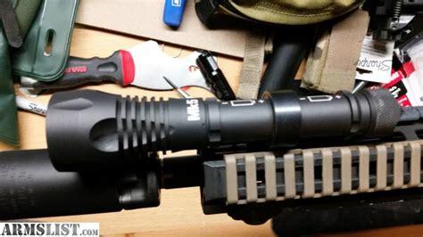 steiner mk5 battle light armslist for sale steiner mk5 battle light