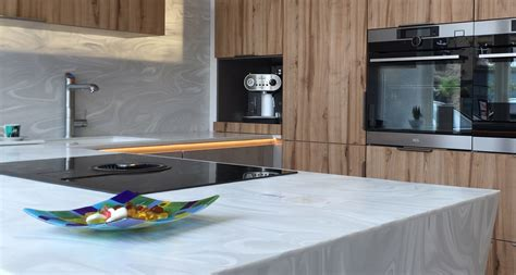 corian distributors distributors of corian 174 solid surfaces cd uk limited