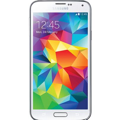 Hp Samsung 7 Ratusan by Daftar Harga Samsung Galaxy November 2015 Terbaru Tscribbles