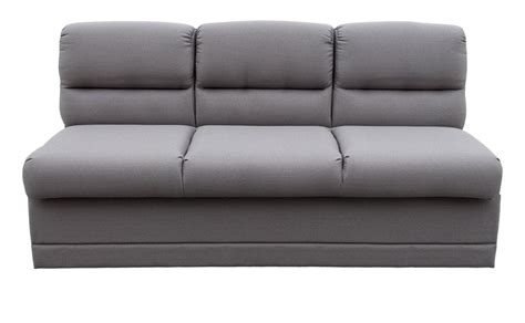 flexsteel cabello 4434 jackknife sofa glastop inc