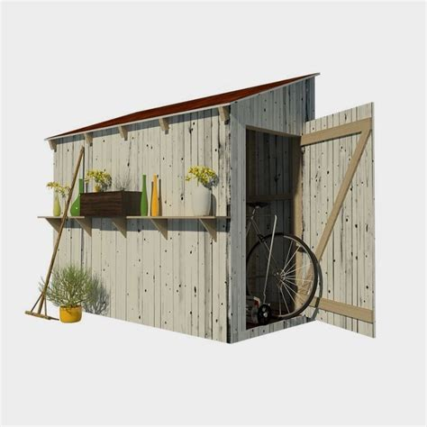 shed plans    pics  large chicken