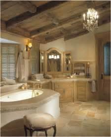 Old World Bathroom Design Ideas Home Decorating Ideas