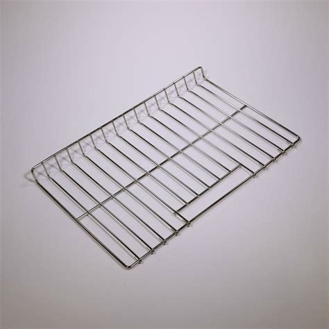 Whirlpool Oven Racks by New Whirlpool W10284950 Rack Oven Factory Authorized