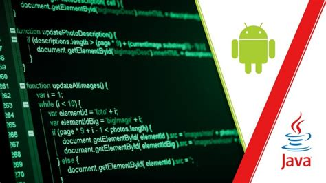 programming for android learn android 4 0 programming in java udemy
