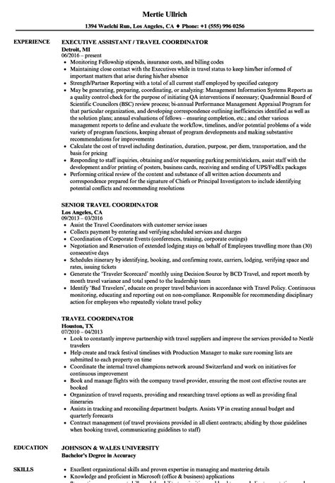 design coordinator cv data analyst job description resume 09 06 2016 chevrolet