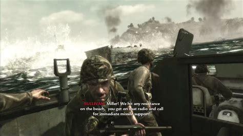 Call Of Duty World At War War 1928 call of duty world at war reviews by gamers