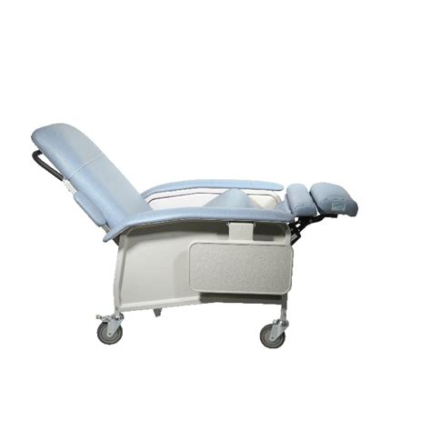 Drive Recliner Chairs by Drive Clinical Care Blue Ridge Geri Chair Recliner
