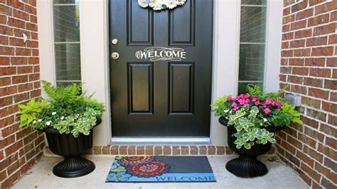 2018 front porch ideas 5
