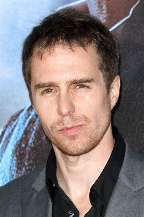 sam rockwell tv sam rockwell biography watch or stream free hd quality