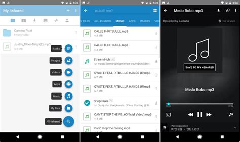 download mp3 from url android music downloaders top 10 free mp3 music downloader