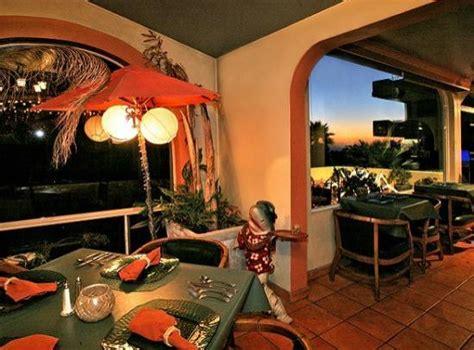 bobby restaurant resort picture of bobby s by the sea rosarito tripadvisor