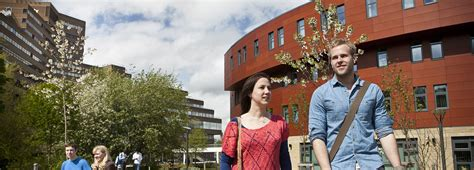 St Cloud State Mba Ranking by Of Huddersfield H60 Which