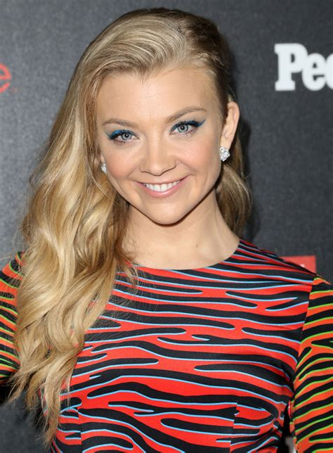 Natalie Dormer Makeup by Natalie Dormer Makeup Hd Pictures