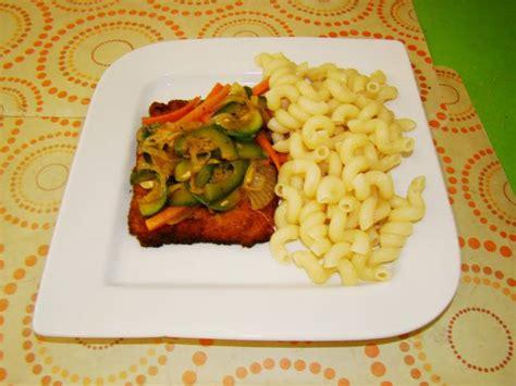 que cocinar hoy facil no sabes que cocinar hoy receta f 225 cil y r 225 pida recetas