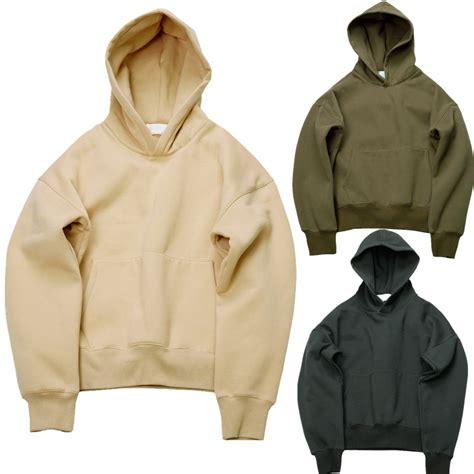 Hoodie Nbl Indonesia High Quality Hoodie hoodies hip hop kanye hoodie sweatshirt high quality