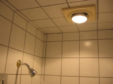 waterproof bathroom light 12 excellent waterproof bathroom light inspirational