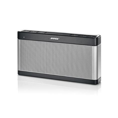Bose Soundlink Bluetooth Speaker Iii bose bluetooth speakers sale best buy bluetooth devices