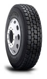 Truck Tires In Dayton Ohio Affordable Semi Truck Tires Dayton Truck Tires