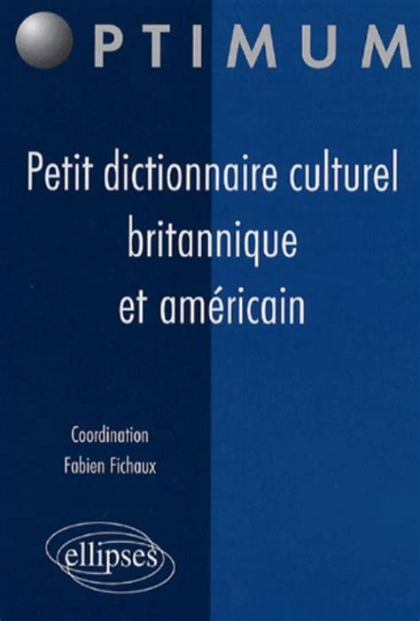introduction aux civilisations latino amricaines 2200612257 grammaire expliqu 233 e de l anglais langues aux editions ellipses