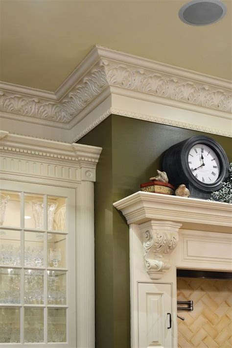 crown molding ideas design pictures remodel decor and ideas moldings decorating ideas and crown moldings on pinterest