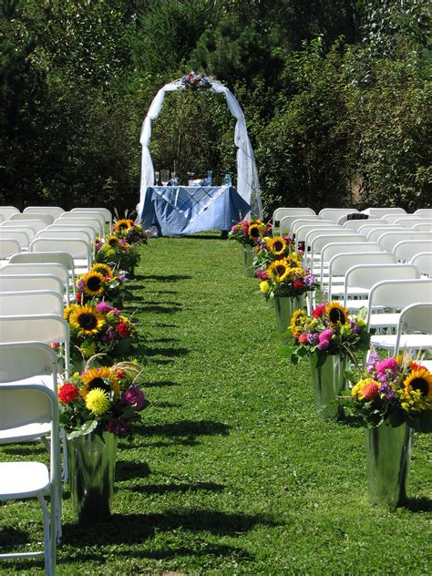 Wedding Aisle Images by File Country Wedding Aisle Jpg Wikimedia Commons